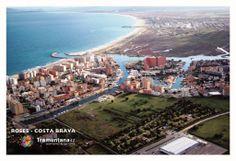 Vistas al mar y magnificas intalaciones turísticas