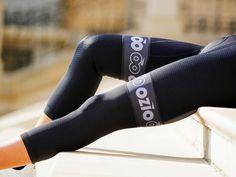 """Ozio, votre coach textile... on Instagram: """"L'automne est là 🍁! Place aux corsaires ! À découvrir sur notre boutique www.ozio.eu 📷 @y0t4b1k3 - - - - - - - #oziobike #teamozio…"""" Cycling Wear, Cycling Outfit, Sexy Guys, Sexy Men, Textiles, Cyclists, Running Tights, Lycra Spandex, Men Looks"""