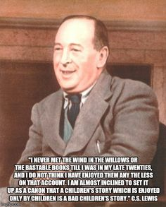Lewis was a prolific Irish writer and scholar best known for his Chronicles of Narnia fantasy series as well as his pro-Christian texts. Favorite Words, Favorite Quotes, Joy Davidman, Cs Lewis, Christian Inspiration, Book Authors, Modern Man, Narnia, Book Lovers