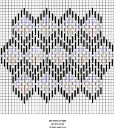 Resultado de imagen para np-animals from Knit One Needlepoint Too, Melissa Prince bird with Bargello Needlepoint feathers Broderie Bargello, Bargello Needlepoint, Bargello Quilts, Needlepoint Stitches, Needlework, Needlepoint Canvases, Cross Stitch Embroidery, Embroidery Patterns, Hand Embroidery