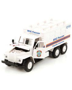 Пламенный мотор Мчс России Служба спасения Trucks, Vehicles, Car, Automobile, Truck, Autos, Cars, Vehicle, Tools