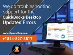 Quickbooks payroll for accountant WEBSITE: (http://www.qbpayrollhelp.com)