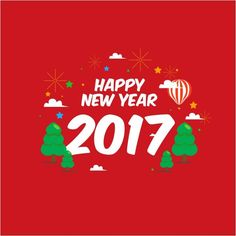 free vector Happy New Year 2017 Abstract Wallpaper Red Background http://www.cgvector.com/free-vector-happy-new-year-2017-abstract-wallpaper-red-background/ #2017, #Background, #Ball, #Banner, #Blue, #Candy, #Card, #Celebration, #Christmas, #Colorful, #Concept, #Cone, #Confetti, #Cookie, #Creative, #December, #Decoration, #Design, #Event, #Festive, #Font, #FurTree, #Gift, #Gingerbread, #Greeting, #Happy, #Holiday, #Illustration, #Invitation, #January, #Letter, #Lettering, #