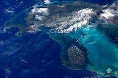@DrodriguezVen : RT @CubaMINREX: En Comisión Mixta de Alto Nivel #Cuba-#Venezuela abordaron 5 temas fundamentales: medicina agricultura motor industrial turismo y minería