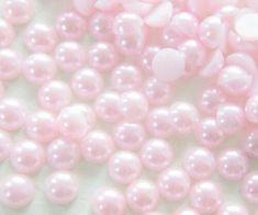 aesthetic pink - Google-haku