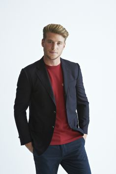 456533f2b4 87 Best T-shirt and Blazer combo images