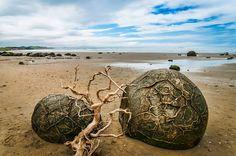 új zéland kövek - Google keresés