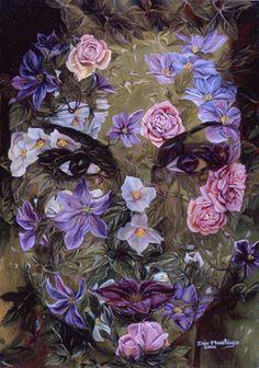 Eric+Montoya+1968+-+American+Surrealist+painter+-+Tutt'Art@+(2).jpg (423×603)