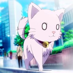 anime k project | Neko - K Project Wiki, Your guide to the world of K by GoRA!