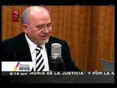 Caso Iguala debe llevar a revolución de conciencias; ¿cómo canalizar el ...