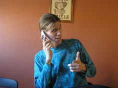 8 Phone Interview Tips You Need To Know To Get That Dream Job