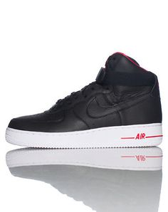 Zapatillas Zapatillas Zapatillas De Baloncesto Nike Air Force 1 High Hustler Prima Le Ahorra 50 cdb417