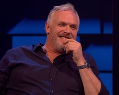 Greg Davies, Gd, The Voice, Hot Guys, Crushes, Actors, Sexy, People, Life