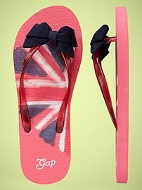 Baby Clothing: Toddler Girl Clothing: London & USA Edition T's   Gap