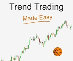 Forex made simple the ultimate trend trading y tem scribd