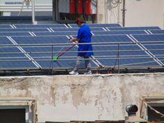 Energy Resources, Free Images, Solar, Outdoor Decor, Photography, Photograph, Fotografie, Photoshoot, Fotografia