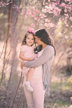 This little girl was such a darling! She arrived so shy and didn& want to let go of mama. It was so adorable. This is just a sneak of how the session began. Letting Go, Little Girls, Let It Be, Toddler Girls, Lets Go, Baby Girls