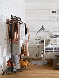 Det är du värd! | Livet Hemma – IKEA