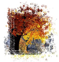 Autumn Backgrounds #1 (04).png - Download at 4shared