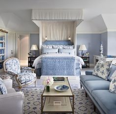 Master Bedroom 89