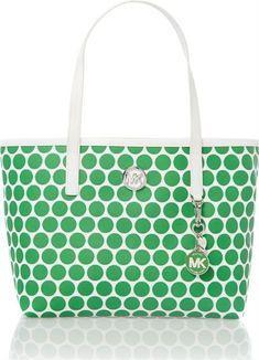 4a5993fcde225d Michael Kors Grown Rectangular Handbags Classic Tote Michael Kors Shoulder  Bag, Michael Kors Wallet,