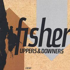 He encontrado L-O-V-E de Fisher con Shazam, escúchalo: http://www.shazam.com/discover/track/11258181
