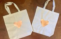 Blank Canvas, Good Housekeeping, Nature Crafts, Canvas Tote Bags, Reusable Tote Bags, Gift Wrapping, Eco Friendly, Festive, Gifts