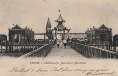 Il primo stabilimento balneare www.hotelvillapina.it