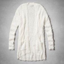 Womens Mandy Sweater