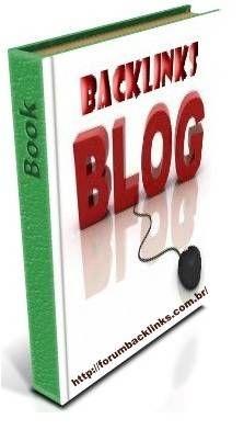 E-book Backlinks  http://pagsocial.com/d/9G9.aspx