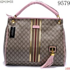 gucci-handbags - Google Search