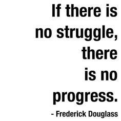 . #struggle #progress