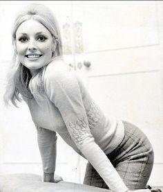 <3 Sharon Tate
