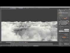 Blender Cloud Tutorial - YouTube