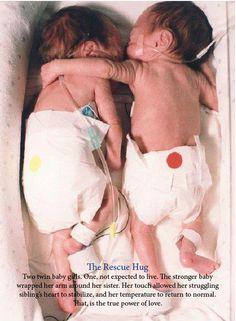 The Rescue Hug - Imgur
