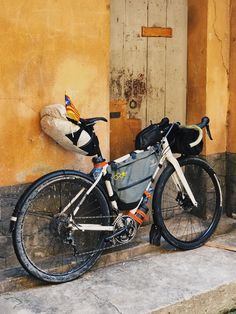 Klunker Tee Bike Ninja Cycling Hack Bike Derby ATB MTB classic Retro