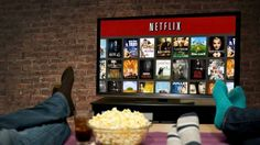 Las novedades de Netflix para febrero - #DescubreElFuturro