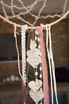 baby_boho_dream_shower_lace_doily_dreamcatcher_spring_daisy_floral_gold_peach_blush_love_wood_fawn_jackie_culmer_photography-25