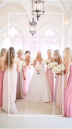 Casual Wedding, Formal Wedding, Wedding Attire, Sequin Dress, Strapless Dress, Different Wedding Dresses, Designer Bridesmaid Dresses, Ballroom Wedding, Nautical Wedding