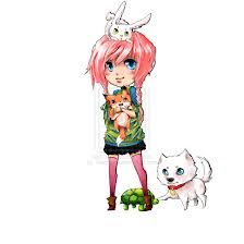 """Search Results for """"ldshadowlady minecraft wallpaper� – Adorable Wallpapers Minecraft Wallpaper, Minecraft Fan Art, Ldshadowlady Fan Art, Aarmau Fanart, Best Profile Pictures, Shadow Warrior, Amazing Drawings, Disney Star Wars, Disney Fan Art"""