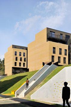 http://www.archdaily.com/606228/brick-neighbourhood-dekleva-gregoric-architects/