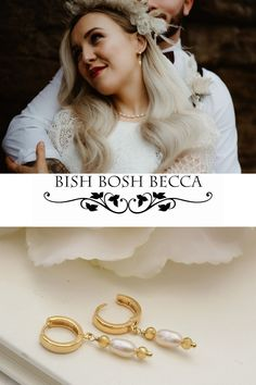 For a bride to find jewellery ideas for her alternative rustic beach wedding. Create the perfect simple outdoor wedding that is unique and special Beach Elopement, Elopement Wedding, Elope Wedding, Wedding Shoot, Bridal Jewellery Inspiration, Bridal Jewelry, Devon Beach, Rustic Boho Wedding, Sophisticated Bride