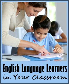 english language learning and the development of cultural awareness Cultural influences on language development  in what ways does culture influence language development a few cultural factors  learning 2 languages.