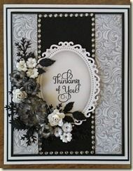 Dragonfly+Cards+and+Creations:+Welcome