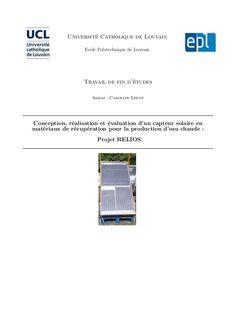 Construction relios Construction, Document, Bricolage, Building