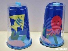 Beste 12 E-Mail – Aurora Smit – Outlook – Seite 789255903427610058 – Geschicklic… Summer Crafts For Kids, Kids Crafts, Craft Activities For Kids, Toddler Crafts, Diy For Kids, Sea Crafts, Diy And Crafts, Arts And Crafts, Kindergarten Art Lessons