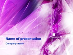 http://www.pptstar.com/powerpoint/template/lilac-space/Lilac Space Presentation Template
