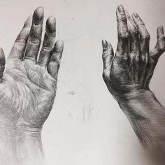 관련 이미지 Amazing Drawings, Amazing Art, Body Sketches, Gesture Drawing, Watercolor Sketch, Pencil Portrait, Tile Art, Art Techniques, Drawing Reference
