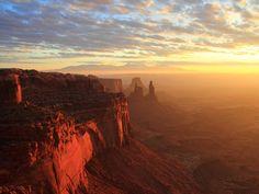 Canyonlands National Park, Utah - Imgur