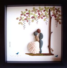 Ein einzigartiges Hochzeitsgeschenk, Engagement-Geschenk, personalisiert paar Geschenk, Hochzeitsgeschenk, Liebe Geschenke, Braut und Bräutigam